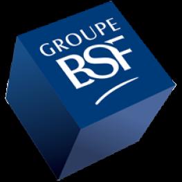 Soirée anniversaire et team-building cohésion d'équipe Gironde Nouvelle Aquitaine