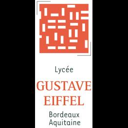 Intégration étudiante Bordeaux Gironde jeu de piste Bordeaux