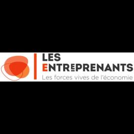 Découverte d'autrui, confiane en réseau, cohésion d'équipe Bordeaux Gironde Nouvelle Aquitaine club d'entreprise